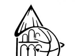 Logo (Foto: TSV TOWERS Speyer-Schifferstadt)