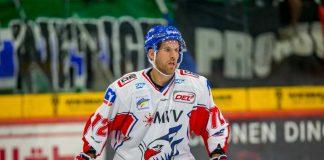 Mathieu Carle (Foto: Sörli Binder / AS-Sportfoto)