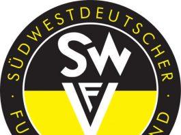 Logo (Foto: SWFV)
