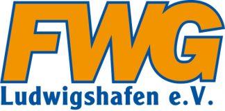 FWG Ludwigshafen Logo