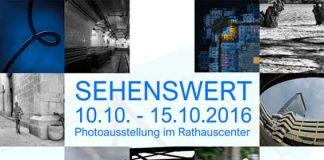 Veranstaltungsplakat (Foto: PIGP e.V. Ludwigshafen)