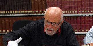 Hermann Heinzel