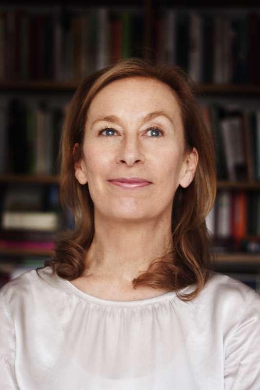 """Hat als """"Stadtkomponistin"""" ein Werk über Bruchsal geschaffen: Die Australierin Cathy Milliken betitelt ihr musikalisches Projekt """"Brusl"""". (Foto: pr)"""