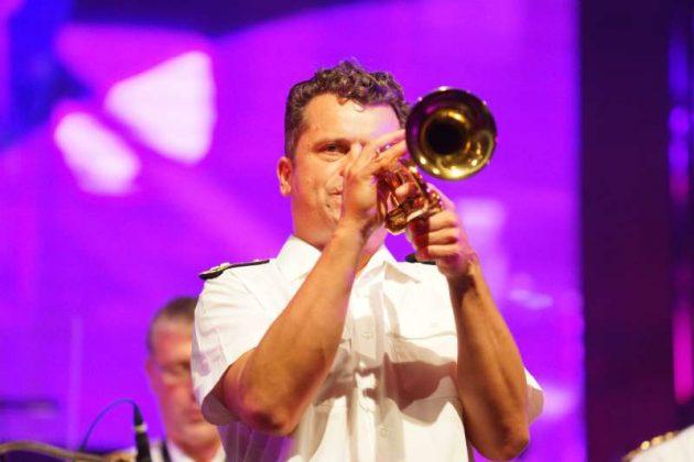 Thomas Inderka (Foto: Holger Knecht)