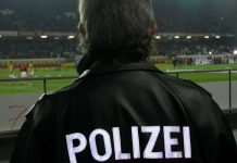 Symbolbild (Foto: Polizei)