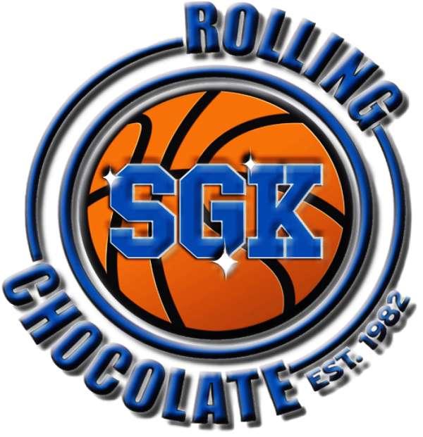 RollingChocolate-Logo (Foto: Carsten Margardt)