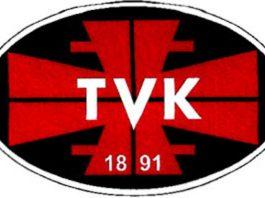 Logo TV Knielingen