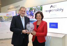 nachhaltigkeitspreis-2016_