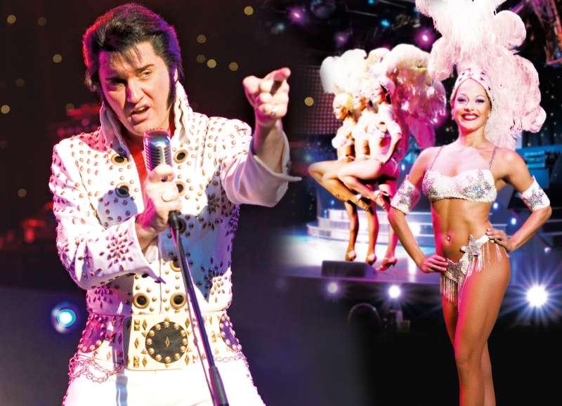 Foto: Stars in Concert