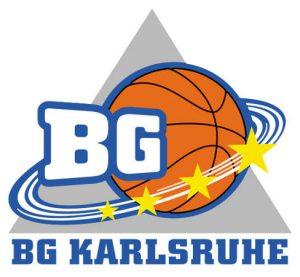 Logo (Foto: BG Karlsruhe)