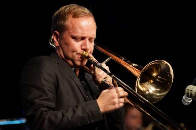 Garrelt Sieben (Foto: Holger Knecht)