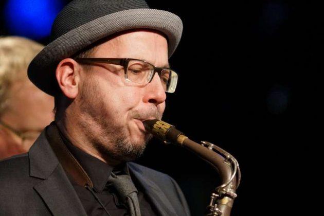 Oliver Leicht (Foto: Holger Knecht)