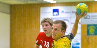 Florian Meinzer (Foto: Claudiu Neusatz)