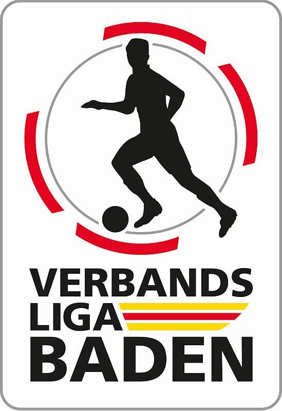 Logo Verbandsliga Baden (Quelle: bfv)