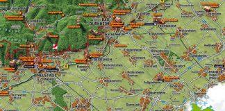 panoramakarte_naturpark-pfaelzerwald-2016_ausschnitt-karte_kl