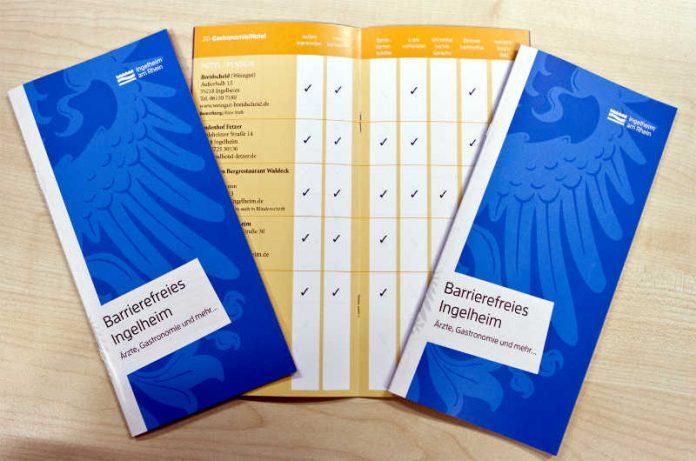 broschuere_barrierefreies_ingelheim