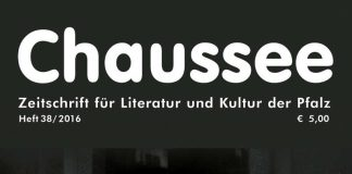 chaussee38_kl