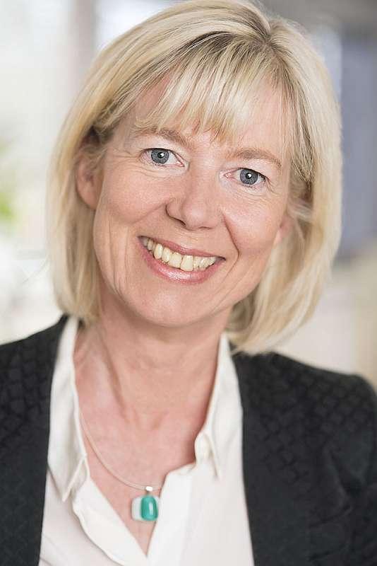 Finanzministerin Doris Ahnen (Foto: FM RLP/ Georg Banek, Artepictura)