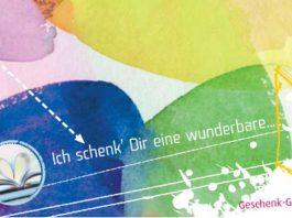 Gutschein der Stadtbücherei Schifferstadt (Foto: Stadtverwaltung)