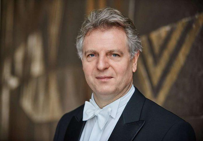 Karl-Heinz Steffens (Foto: Stefan Wildhirt)