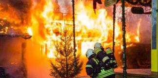 Foto: Feuerwehr Darmstadt