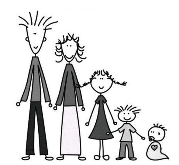 Die städtische Jugendförderung wirbt für den Familienpass. Noch immer nutzen den Pass noch lange nicht alle anspruchsberechtigten Familien. (Foto: Stadt Landau in der Pfalz)