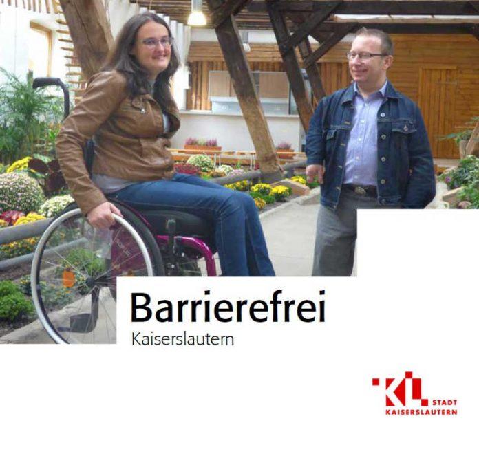 kaiserslautern_barrierefrei