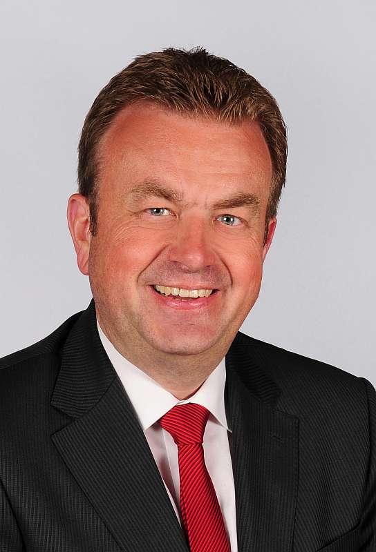 Martin May (Foto: Sparkasse Vorderpfalz)