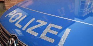 Symblbild, Polizei, Streifenwagen