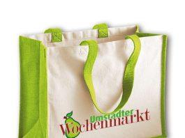 Tasche (Foto: Stadt Groß-Umstadt)