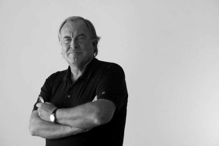Der Heidelberger Schlaganfallexperte Professor Dr. Werner Hacke ist neuer Präsident der World Stroke Organisation. (Foto: Universitätsklinikum Heidelberg)