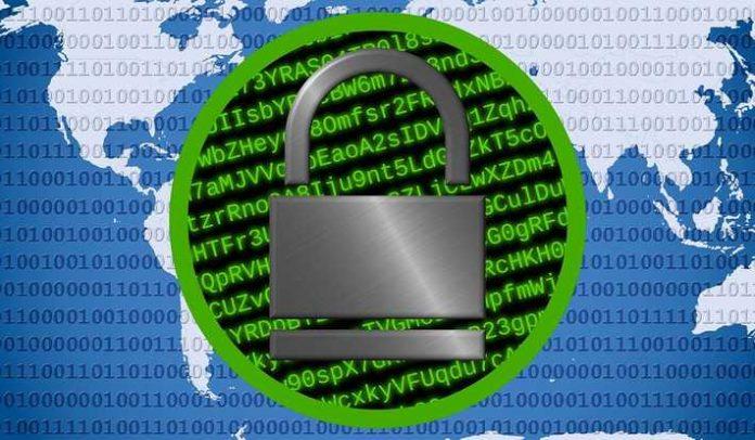 Schützen Sie Ihre Daten im Internet!