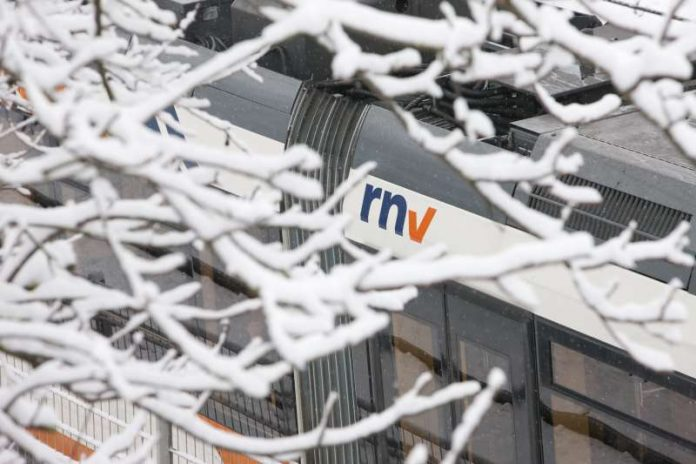 Foto: rnv GmbH/Michael Wolf