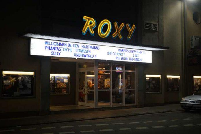 starlight kino bad neustadt