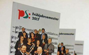 Auf Luthers Spuren (Foto: Stadt Pirmasens)