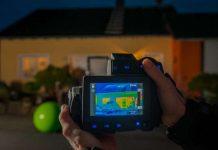 Foto: AVR Energie GmbH
