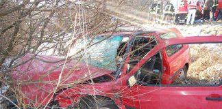 7 Personen wurden schwer verletzt (Foto: Polizei RLP)