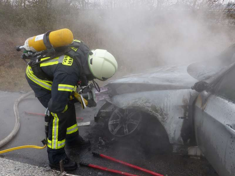 Foto: Feuerwehr Neustadt