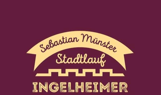 Logo (Quelle: Ingelheimer Halbe e.V.)