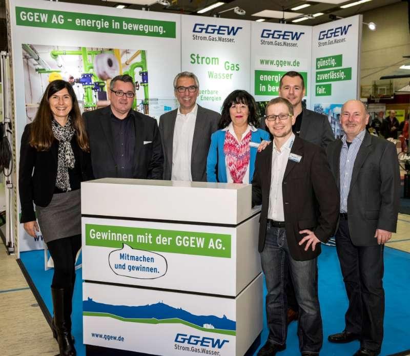 News Bensheim