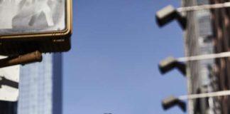 James Blunt (Foto: BB Promotion)