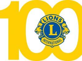 Die Mannheimer Lions Clubs werden 100.