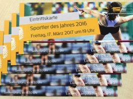 Eintrittskarte_Sportlerehrung_2016_dtg