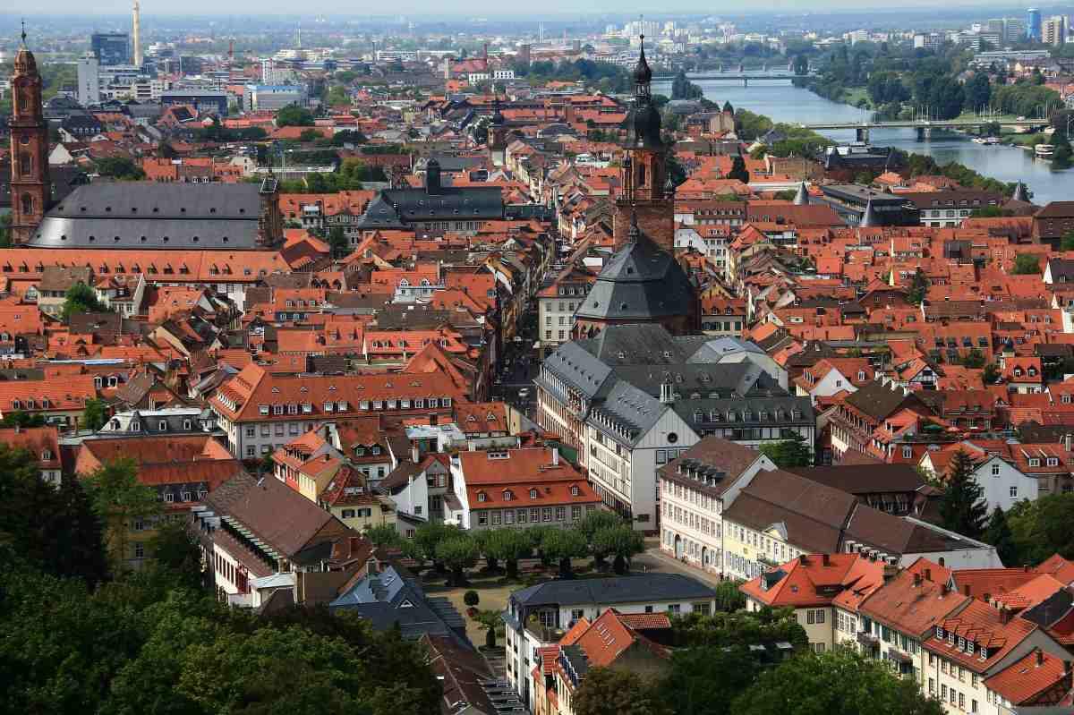 Einrichtungshaus Heidelberg heidelberg stadtnotizen metropolnews info