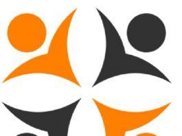 "Logo ""Smart Future Südwestpfalz"""