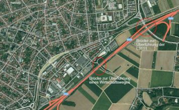 Quelle: Geoportal Hessen