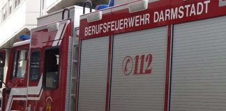 Oft im Einsatz. (Foto: Wissenschaftsstadt Darmstadt/Söz)