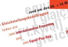 Flyervorderseite (Quelle: Kreisverwaltung)