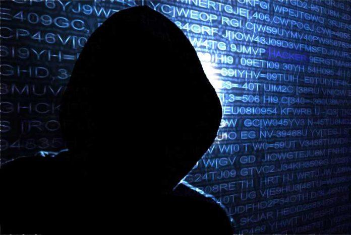 Darknet - Symbolbild