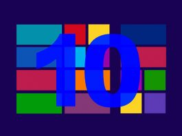 Microsoft hatte ungefragt Windows10-Installationsdateien auf UserPCs installiert